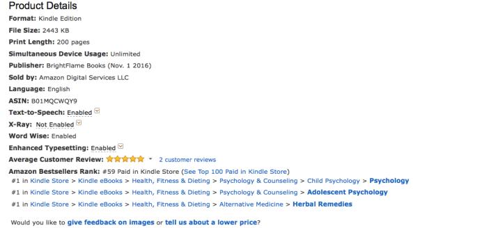 bestseller1